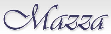 Mazza - Magazinul tău de bijuterii
